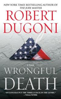 wrongful-death-novel-robert-dugoni-book-cover-art