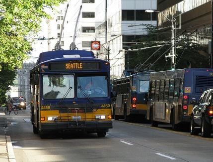 seattle-metrobus